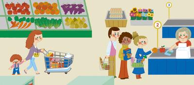03_supermarket.jpg