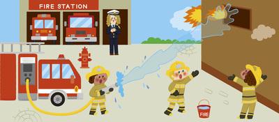 11_firestation.jpg