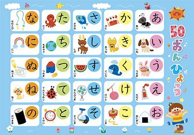 hiragana2018.jpg