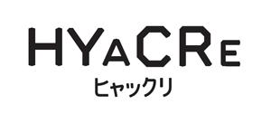hyacre.jpg