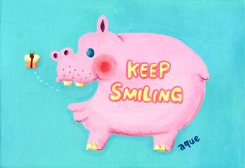 keep_smiling.jpg