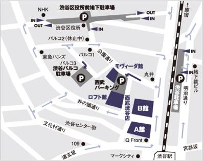 map20E381B2E38283E381A3E3818FE3828A.jpg